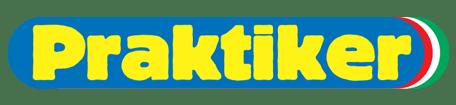 logo_2018-min